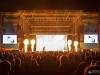 Gutterdämmerung na INmusic festivalu (Foto: Tomislav Sporiš)