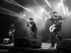 Pennywise na INmusic festivalu (Foto: Tomislav Sporiš)