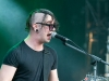 Eclipse Of Tome na INmusic festivalu (Foto: Tomislav Sporiš)