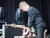 Wilco na 11. INmusic festivalu (Foto: Tomislav Sporiš)