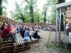 INteatar na 12. INmusicu (Foto: Tomislav Sporiš)