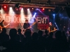 ESC Life na proslavi 20. rođendana Radio Studenta u Močvari (Foto: Roberto Pavić)