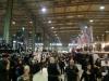 Agra Black Market na 26. Wave-Gothic-Treffen u Leipzigu (Foto: Tomislav Ljubojević)
