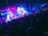 Devin Townsend Project u Tvornici kulture (Foto: Roberto Pavić)