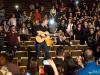 Glen Hansard u Lisinskom (Foto: Tomislav Sporiš)