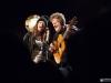 Glen Hansard i Zrinka Cvitešić (Foto: Tomislav Sporiš)