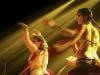 Fusion Faire plesni festival u Boogaloou (Foto: Ranko Tintor Fiko)