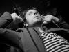 Pips Chips & Videoclips na koncertu za Nevena Mijača (Foto: Tomislav Sporiš)