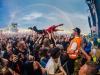 Nova rock 2016 (Foto: Roberto Pavić)