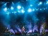 Offspring na festivalu Nova Rock 2016 (Foto: Roberto Pavić)