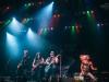 Twisted Sister na festivalu Nova Rock 2016 (Foto: Roberto Pavić)