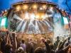 Hatebreed na Nova Rock 2017 festivalu (Foto: Roberto Pavić)