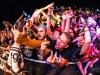 Anti-Flag - Punk Rock Holiday 2017, Tolmin (Foto: Roberto Pavić)
