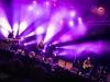 The Offspring - Punk Rock Holiday 2017, Tolmin (Foto: Roberto Pavić)