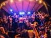 Punk Rock Holiday u Tolminu 2016 - Bouncing Souls (Foto: Roberto Pavić)