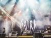 Gojira na Rock In Vienna (Foto: Roberto Pavić)