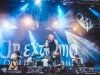 In Extremo na Rock In Vienna (Foto: Roberto Pavić)