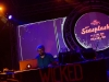 Seasplash 2016 - Wicked Dub Division (Foto: Tomislav Sporiš)
