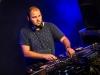 Seasplash 2016 - DJ Venom (Foto: Tomislav Sporiš)