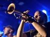 Youngblood Brass Band u Močvari (Foto: Vedran Metelko)