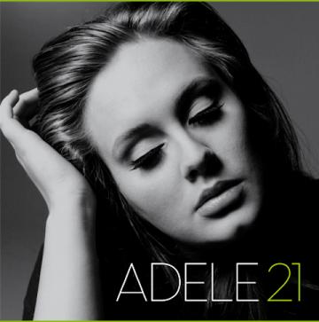 Adele Adele21-360x363