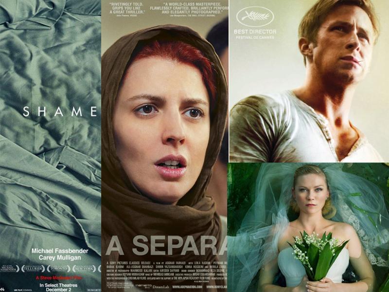 filmovi 2011