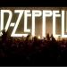 Jimmy Page: Led Zeppelin su bili spremni za turneju 2007. koja se nažalost nikad nije dogodila