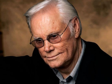 George Jones (Foto: Georgejones.com)