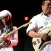 Pušten 'Till The World Falls', prvi singl Nilea Rodgersa i Chica nakon 25 godina