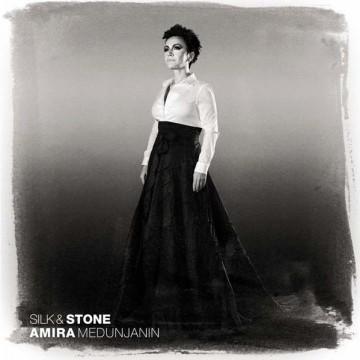 Amira Medunjanin 'Silk And Stone'