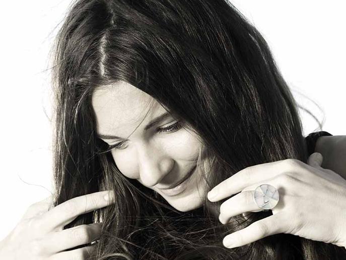 Sara Renar - Jesen