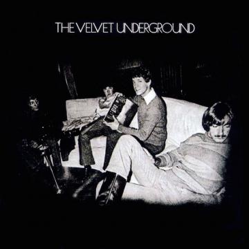 The Velvet Underground '45th Anniversary Super Deluxe Edition'