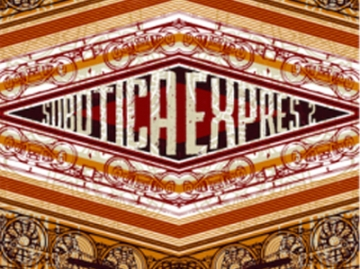 Subotica Express 2