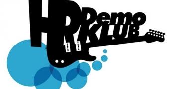 HR demo klub