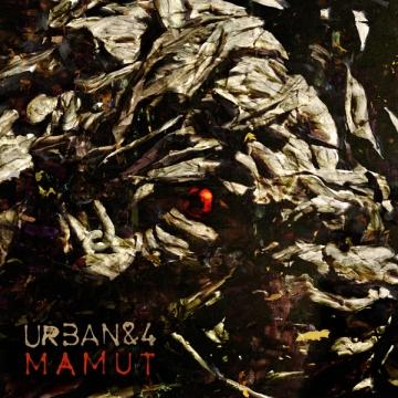 Urban & 4 'Mamut'