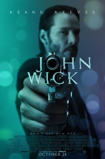 'John Wick'