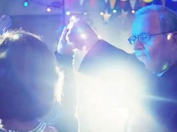 Prizor iz spota 'Poželjenje'