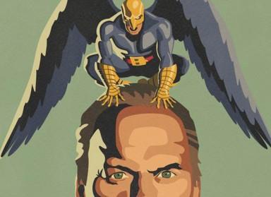 'Birdman' – jednostavno fantastično!