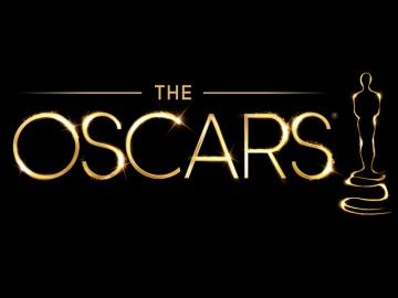 Oskari 2015