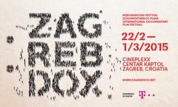 11. ZagrebDox