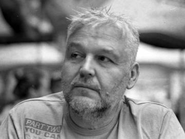 Krunoslav Levačić