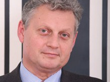Berislav Šipuš (Foto: Wikipedia)