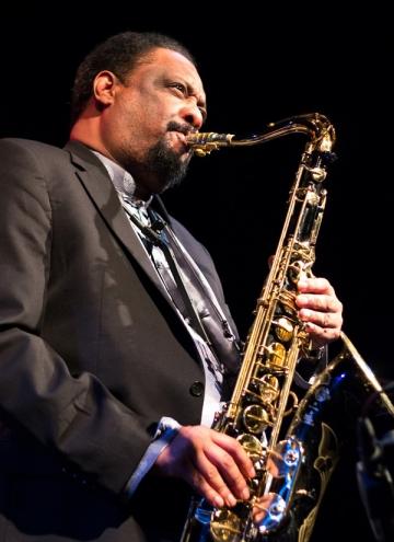Chico Freeman (Foto: Mario Juričić)