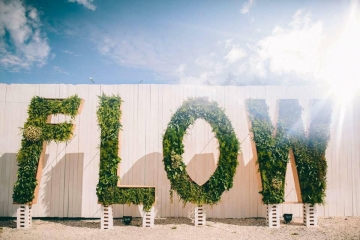 Flow festival u Ljubljani