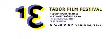 13. Tabor Film Festival