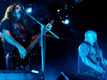 Slayer (Foto: Nino Šolić)