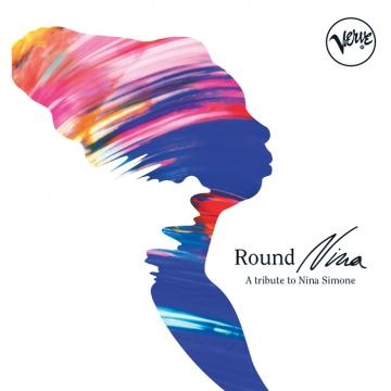 'Round Nina – A Tribute To Nina Simone'