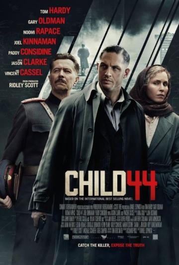 'Dijete 44'