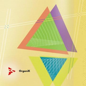 F5 'OrganiK'
