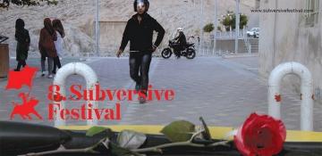 8. Subversive Film Festival - Prostori emancipacije: mikropolitike i pobune
